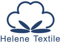 Helene Textile-Home and Hotel Textile Supplier Logo