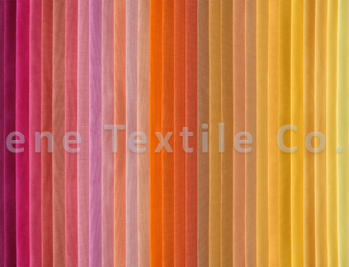 Polypop Fabric Solid – ALL COLOURS 1